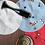 Thumbnail: Geo Kokkino Presentation Plate - Reversible