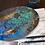 Thumbnail: BROWN SODIUM Presentation Plate