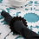 Thumbnail: FLOR DEL AVILA Napkin Rings (Set of 4)