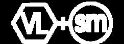 Logo_VL_SM.png