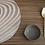 Thumbnail: TERRA Presentation Plate