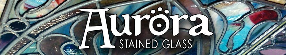 AURORA-WEB-LOGO-00.jpg