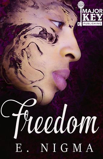 M1210 Freedom Cover File.jpg