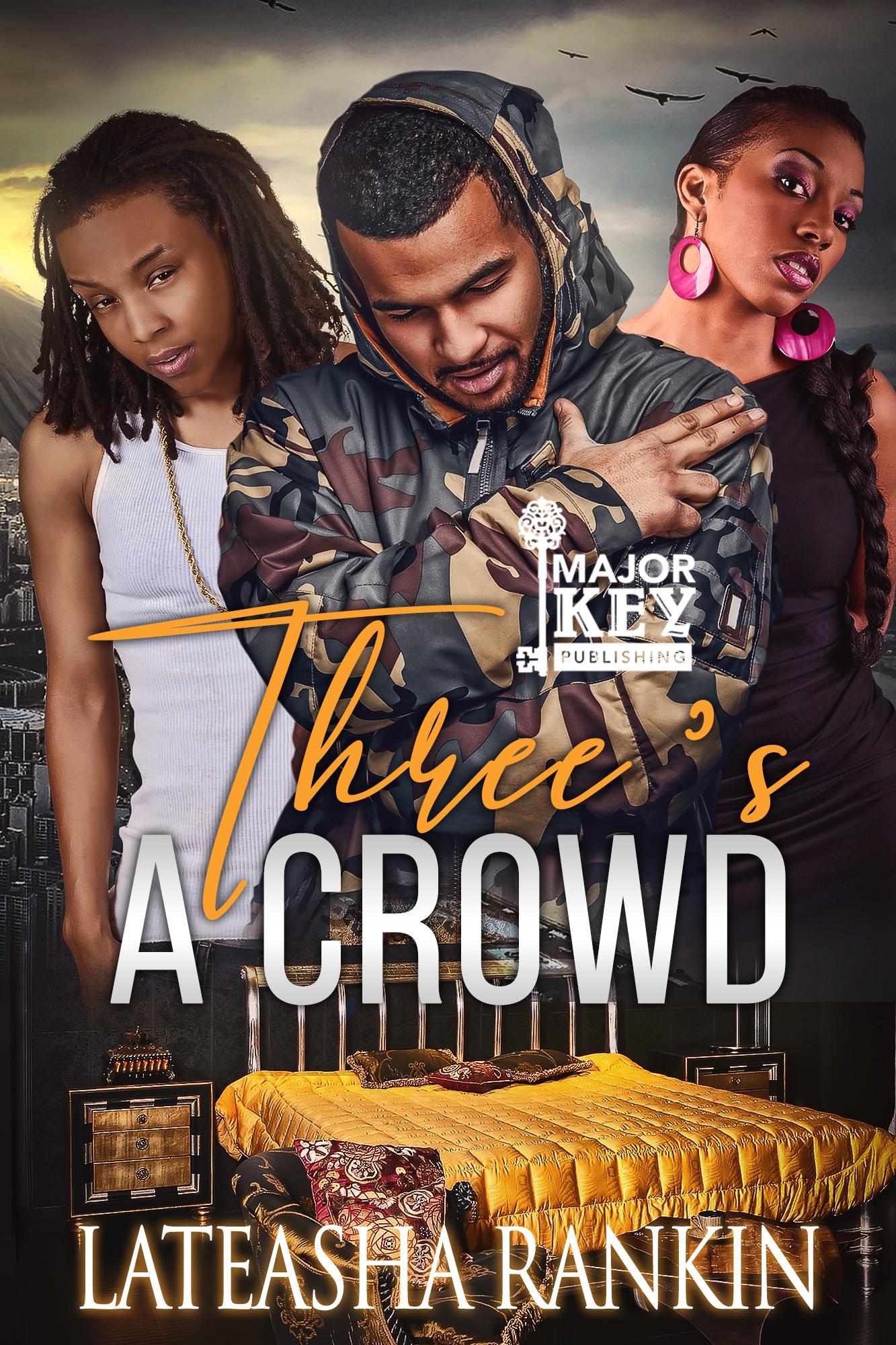 Threes_A_Crowd