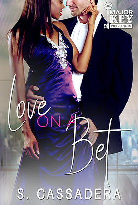 M1106 Love on a Bet Cover File.jpg