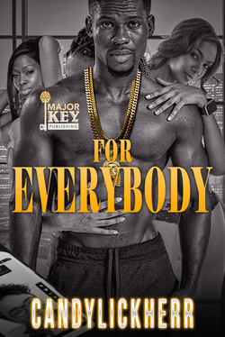 For_Everbody (1)