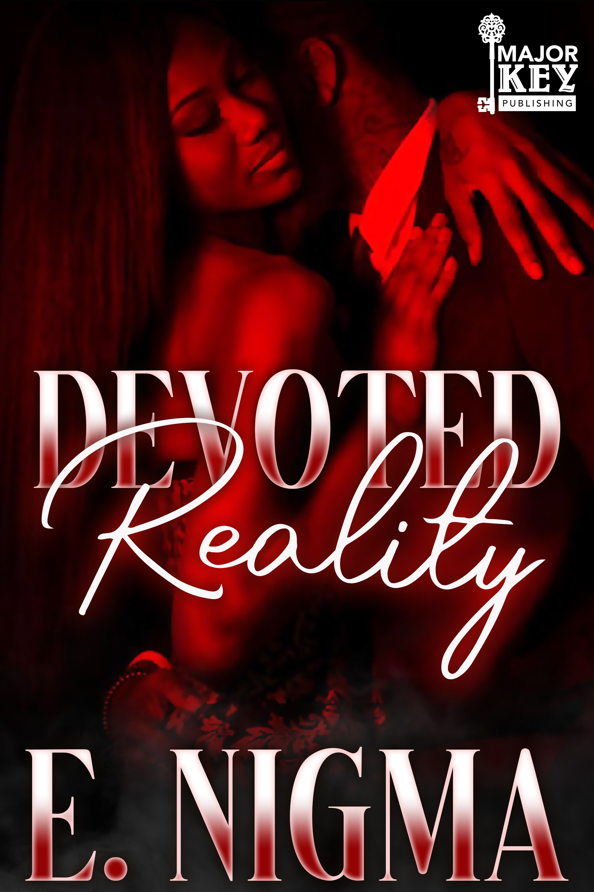 devoted reality