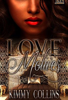 Love Motives.jpg