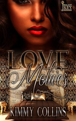 Love Motives