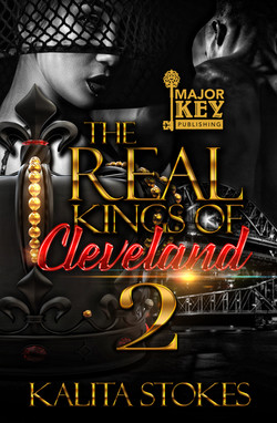 QUIANA_THEREALKINGS2