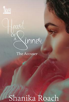 heart of a sinner.jpg