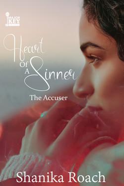 heart of a sinner