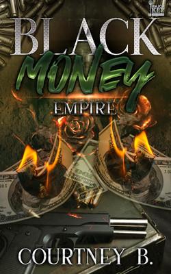 Black Money Empire