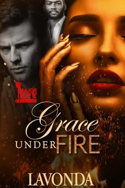 grace under fire burning secrets premade