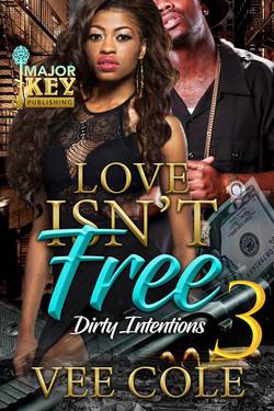 Love Isn't Free 3