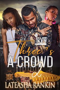 Threes_A_Crowd_2