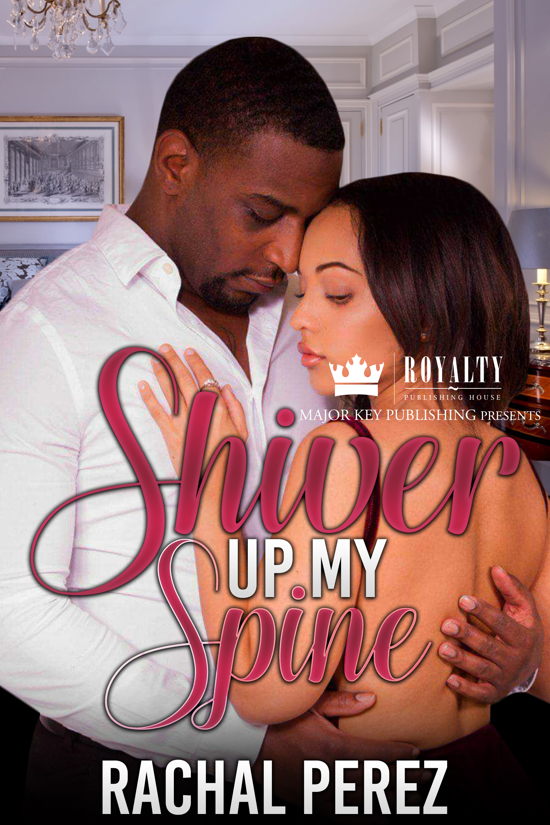 shiver-up-my-spine2