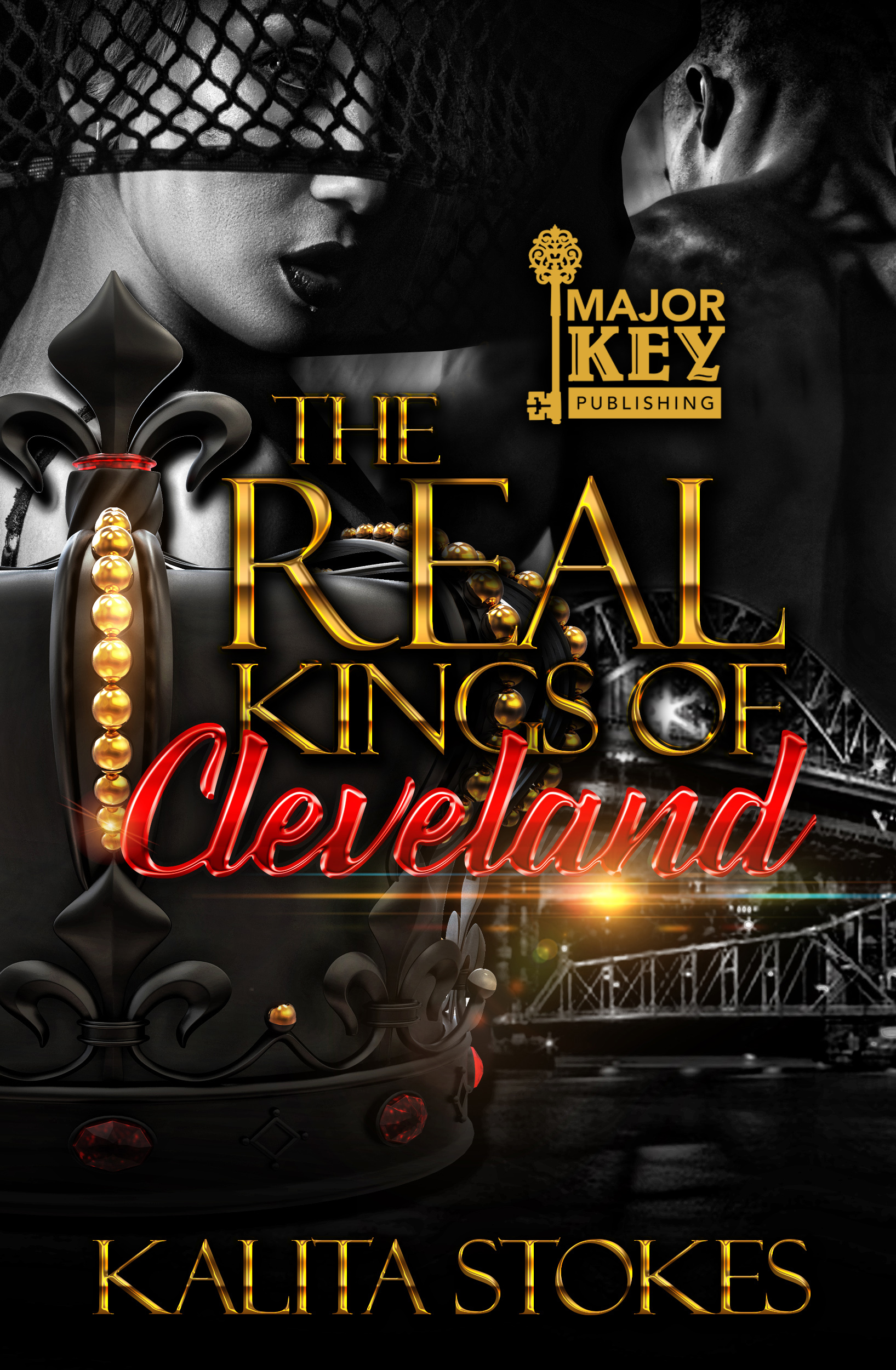 QUIANA_THEREALKINGS