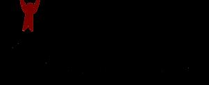 StepsHealthierLiving-Logo.png