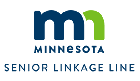 msll_stacked_logo.png