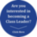 ClassLeader-Button.png