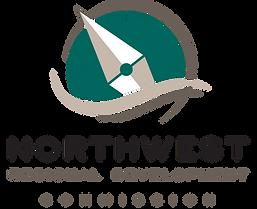 NWRDC-Logo-P.png