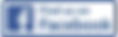 Find_Us_On_Facebook_Sticker_-_Size_Guide