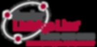 SLL-Logo-2C.png