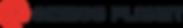 senior_planet_logo.png