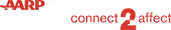 C2A_logo_website_header.png