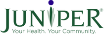 juniper-logo-registered mark-300ppi.png