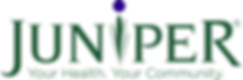 juniper-logo-registered mark-300ppi.png