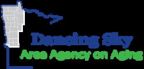 LDSAAA-Logo-Final-250ForWeb.png