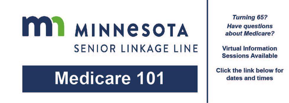 Medicare 101 Banner.jpg
