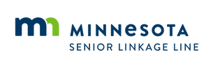 msll_reg_logo_png.png