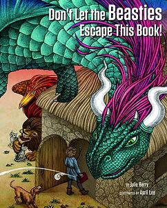 Beasties-cover Feb 14.jpg