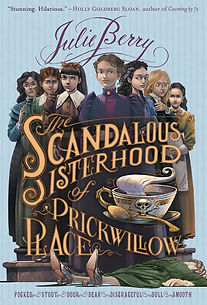 Scandalous_Paperback.jpg