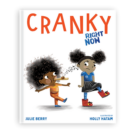 BK06044-Cranky-Right-Now-3D-Cover.png