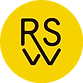 RSW - the first.png
