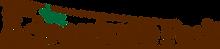 Logo_Generic_FullColor_L.png