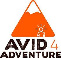Avid4Adventure.jpg