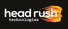 hrt-logo_edited.jpg