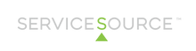 SREV_logo_primary_Bold.png