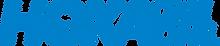 S18-JUL-hoka_logo_blue.png