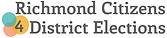 Richmond Citizens for District Elections
