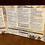 Thumbnail: Custom 5e DM Screen Ships Fall 2021
