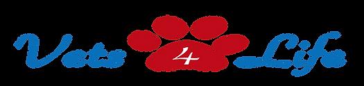 Logo Vets4Life.png