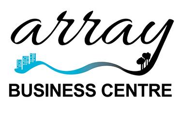 Array_Logo-01 (003).png