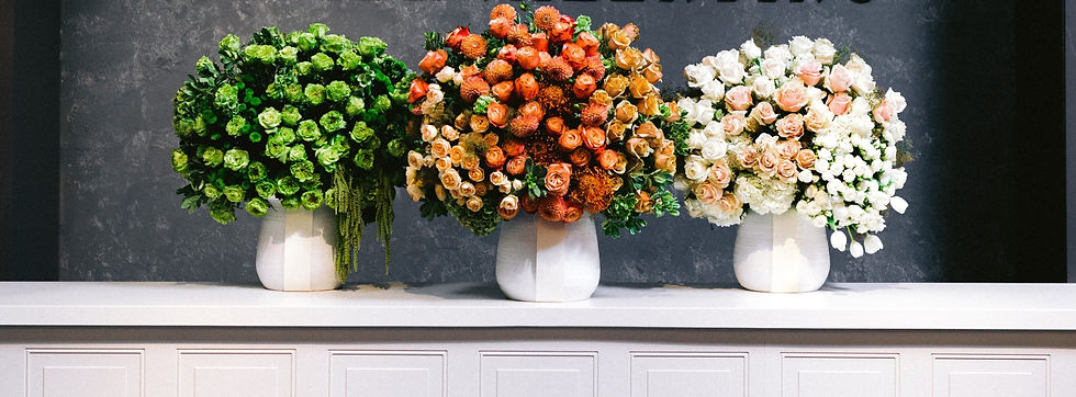 Javier-Valentino-Floral-%2520Design-Stud