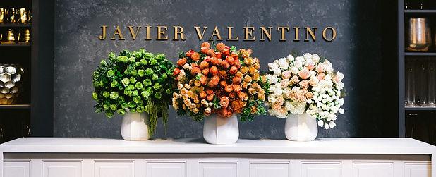 Javier-Valentino-Floral-%20Design-Studio